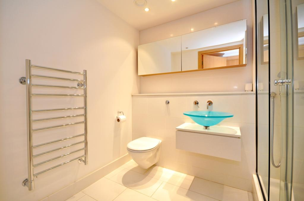 1_bath