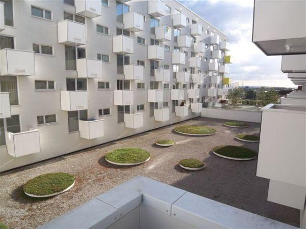 600courtyard