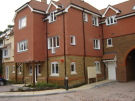 2 bed Apartment in Copthorne Common Road...