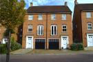 3 bed Town House for sale in Rawlinson Road...
