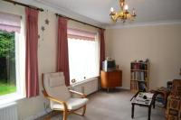 2 bed Detached home to rent in Cliveden Close...