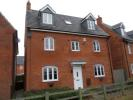 Detached house to rent in Tall Pines Road, Lincoln