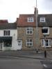 4 bed Cottage to rent in Newport, Lincoln