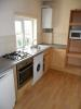 Flat to rent in Newark Road, Lincoln