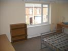 Severn Street Terraced house to rent