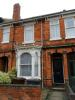 North Parade Terraced property to rent