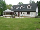 Detached property for sale in Fallbirch...
