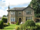 Detached house for sale in Sunningdale House...