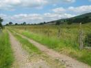 Approach Lane