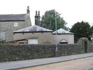 property for sale in Whitefriars, 7 Church Street,