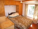 Annex Bedroom