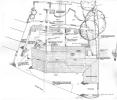 The Inn Site Plan