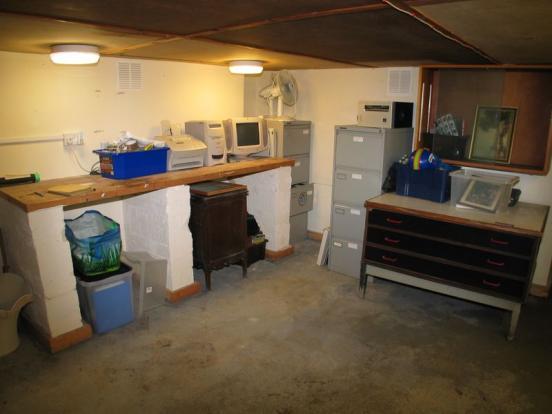 Cellar 2