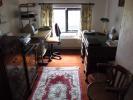 Bedroom 5/Study