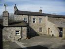 Greengates Farmhouse