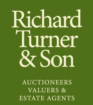 Richard Turner & Son, Bentham (Nr Lancaster),branch details