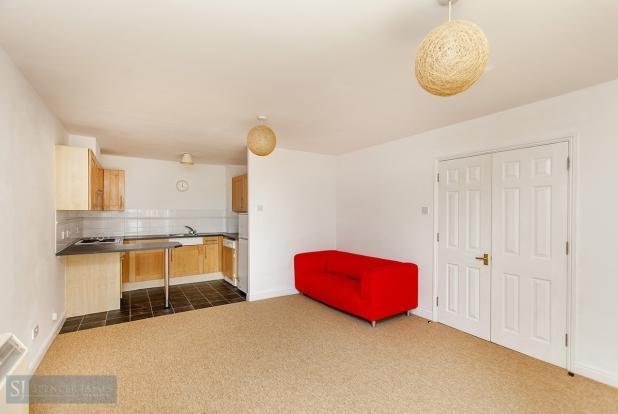 Living Area Reverse