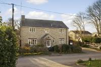 4 bedroom Detached house in Osmington, Dorset
