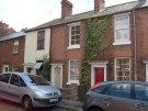 2 bedroom Terraced home to rent in Villiers Street...