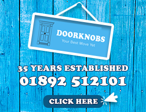 Get brand editions for Doorknobs Ltd, Tunbridge Wells