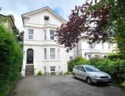 property to rent in Queens Road Tunbridge Wells