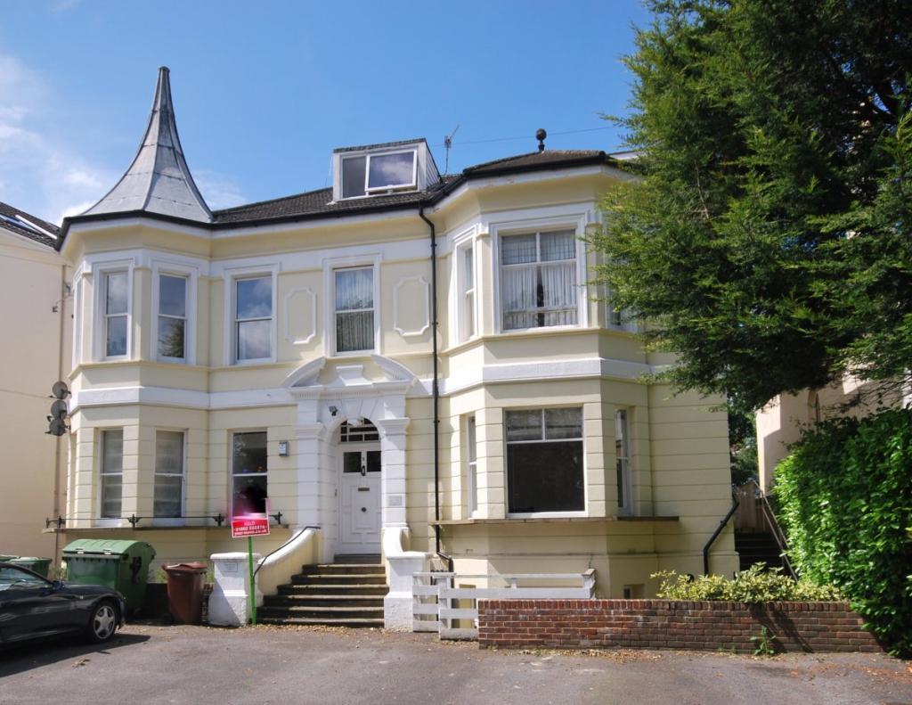 1 Bedroom Flat To Rent In Beulah Road Tunbridge Wells Tn1 Iphone Wallpapers Free Beautiful  HD Wallpapers, Images Over 1000+ [getprihce.gq]