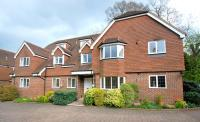 2 bedroom Flat in Mount Ephraim Tunbridge...