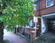 2 bed Maisonette in Grosvenor Park Tunbridge...