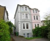 1 bedroom Flat in Beulah Road Tunbridge...