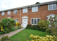 Terraced home in Clarendon Way Tunbridge...
