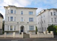 property to rent in Upper Grosvenor Road Tunbridge Wells