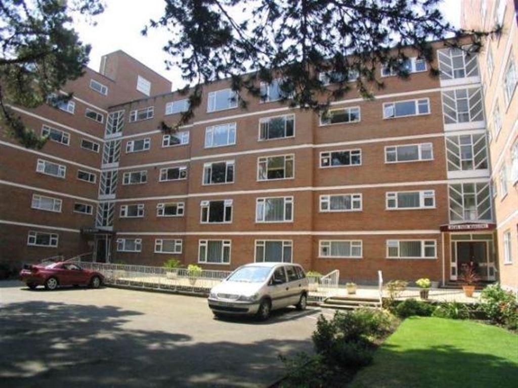 2 Bedroom Flat To Rent In Dean Park Mansions 27 Dean Park