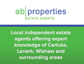 Get brand editions for AB Properties, Lanark