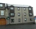 1 bedroom Flat for sale in Wellhead Court, Lanark...