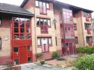 1 bedroom Ground Flat in Old Bridgend, Carluke...