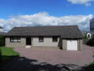 3 bed Detached Bungalow for sale in Grange Road, Pettinain...