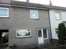 2 bed Terraced house for sale in School Road, Coalburn...