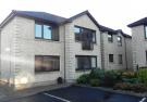 Flat for sale in Clyde Court, Carluke, ML8