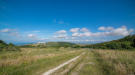 Land for sale in Mottistone Down...