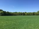 Farm Land for sale in Blackwell Road, SO21
