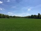 Farm Land in Three Maids Hill