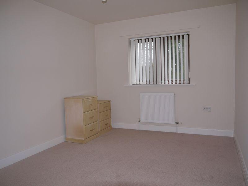 Bedroom One 1