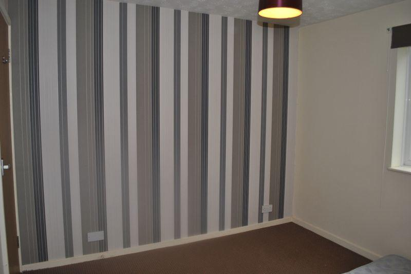 Main Bedroom 0816