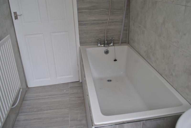 Bathroom Alter...