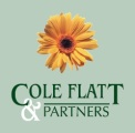 Cole Flatt & Partners, Berkhamsted