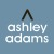 Ashley Adams, Melbourne logo