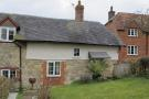 2 bed End of Terrace home in Ashendon, Buckinghamshire