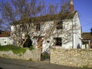 4 bed Cottage to rent in Haddenham...