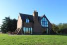 Near Tetsworth Detached house to rent