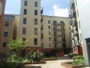 Apartment to rent in Park West Derby Road...